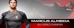 marcus_athlete_page